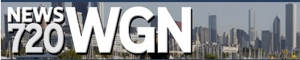 WGN News 720